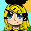 Black-Star-Rin's avatar