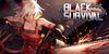 Black-Survival's avatar