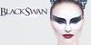 Black-Swan-Movie's avatar