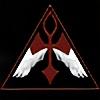 Black-Sword's avatar