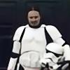 Black-Templars's avatar