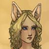 Black-tit's avatar