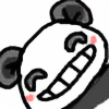 Black-Treacle's avatar