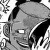 Black-Tsundere's avatar