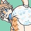 Black-Valkyr's avatar