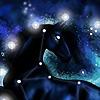 Black-Veil-Illusion's avatar