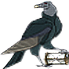 Black-Vulture's avatar
