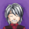 black-white-check's avatar