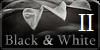 Black-White-Club-II's avatar
