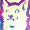 black-wolf-jet's avatar