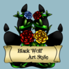 Black-Wolf-Suki's avatar