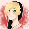 Black-Wyvern12's avatar