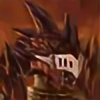 black0193's avatar