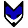 black0forest's avatar