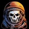 BLACK11111WOLF's avatar