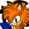 Black1212's avatar