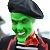 black1304swan's avatar