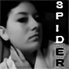 Black13Widow's avatar
