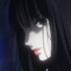 Black27Neko's avatar
