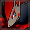 black3825's avatar