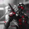 Black832's avatar