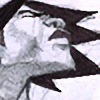Black85's avatar