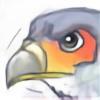 Black87Mamba's avatar