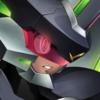 Blackace70's avatar