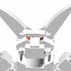 blackacehero's avatar