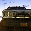 BlackAcid875's avatar