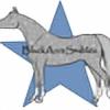 BlackAcreStables's avatar