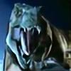 BlackAdro's avatar