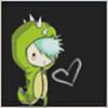 blackALICE-X's avatar