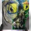 Blackalien11's avatar