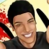 BlackAllen's avatar