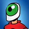 blackaller's avatar