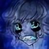 BlackAmathia's avatar