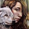 BlackAndBlue122's avatar