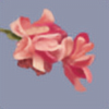 BlackandBlue74's avatar