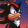 BlackandNerdy's avatar