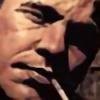 Blackandredflag's avatar