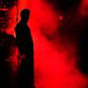 BlackandRedLicorice's avatar