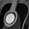 blackandwhitekid's avatar