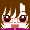 blackandwhitesisters's avatar