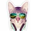 BlackandwhiteYT's avatar