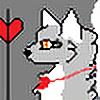 BlackAndYellowCat's avatar