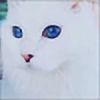 BlackAngel-F's avatar