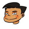 blackangel1090's avatar