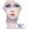 BlackAngelQ's avatar