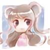 BlackAngelsAS's avatar